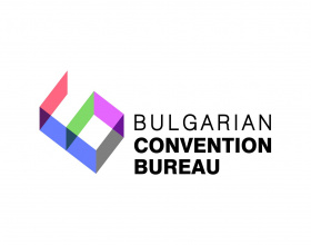 INTERNATIONAL Hotel & Casino officially became a member of the Bulgarian Congress Bureau