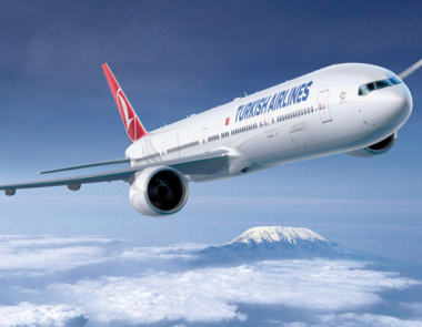 Turkish Airlines special offer