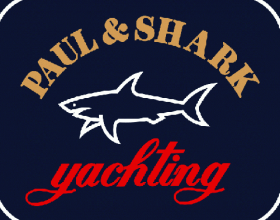 PAUL & SHARK - MEN FASHION